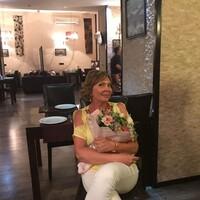 tina, 52 года, Рак, Баку