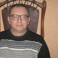 саша, 47 лет, Дева, Челябинск
