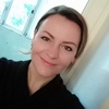 Tatiana, 39, г.Зеленоград