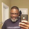 Michael, 55, Texas City