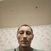 Александр 31 Каргополь (Архангельская обл.)
