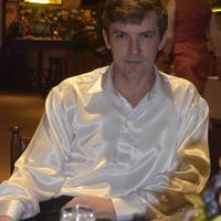 Евгений, 44 года, Телец, Ливны