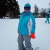 Irina, 39, Yubileyny
