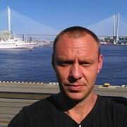 Александр 38 Хабаровск