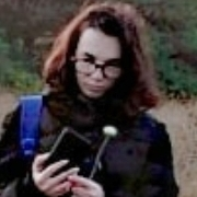 Lisichka, 19, г.Умань