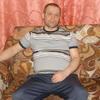 АЛЕКСЕЙ, 41, г.Мураши
