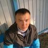 Кайрат, 31, г.Аксай