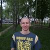 Игорь, 36, г.Борисполь