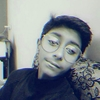 habibkhan, 20, Хайдарабад