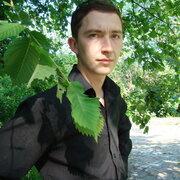 Александр Ковтунов, 22