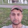 Jobir, 39, г.Электрогорск