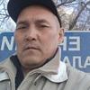 Ера, 46, г.Семиозерное