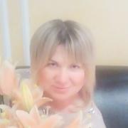 Инна, 48, г.Кемерово