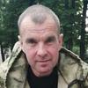 Макс, 37, г.Губкин