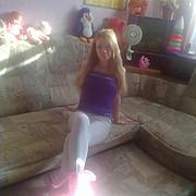 ♥маленькая девочка, 25, г.Заволжье