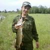 Денис, 32, г.Миньяр