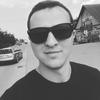 Vadim, 28, Zhmerinka