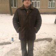александр 39 Ростов-на-Дону