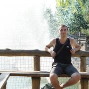 Александр, 36, г.Селидово