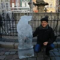 Игорь, 22 года, Стрелец, Ровно