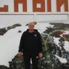 Романыч Проскурин-zlo, 48, г.Новотроицк
