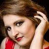 Екатерина, 25, г.Мураши