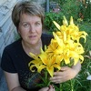 Василиса, 52, г.Оха