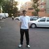 Aleksandr35, 39, г.Мостолес