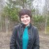 Ilsyuyar, 33, Askino