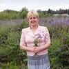 Lucia, 52, г.Фалешты
