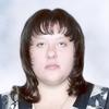Лидия, 29, г.Тальменка