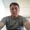 Рустем, 46, г.Кзыл-Орда