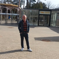 Валентин, 44 года, Дева, Пфорцгейм