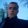 Дмитрий, 24, г.Орехово-Зуево