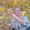 Светлана, 56, г.Симферополь