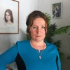 Татьяна, 54, г.Арбаж