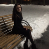Анастасия, 22, г.Клин
