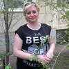 ВИКТОРИЯ, 35, г.Тоцкое