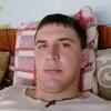 Andrei, 28, г.Дрокия