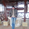 Анатоли, 42, г.Резина