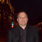 Евгений 48 Москва