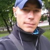 Александр, 33, г.Южный