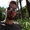 Иван, 23, г.Ялта