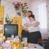 Сергий   КАМЧАДАЛ, 41, г.Омск