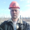 Баха, 40, г.Усинск