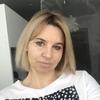 Екатерина Кораблева, 43, г.Оренбург