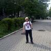 Valeriy, 34, г.Ярославль