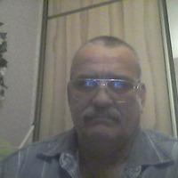 Анатолий, 62 года, Близнецы, Тольятти