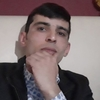 Namiq Shabanov, 28, г.Караганда