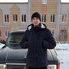 Sergey, 22, Novodvinsk